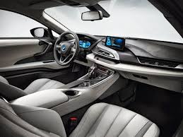 BMW Convertible 2014 bmw i8 cost : Update: Price] BMW i8: The Full Skinny on BMW's Super Green ...