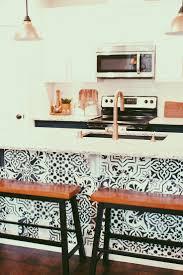 Kitchen Stencil 17 Best Images About Wall Furniture Stencils On Pinterest Bari