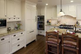 rustic knobs and pulls. kitchen cabinets hardware pulls rustic cabinet knobs and com