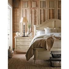 Lane Furniture Bedroom Jolly Royal Bedroom Sets Best Bedroom Ideas 2017