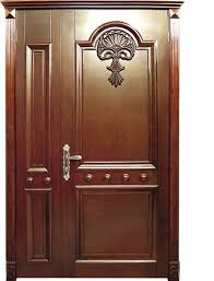 door furniture design. Modern Design Solid Wooden Door Furniture E