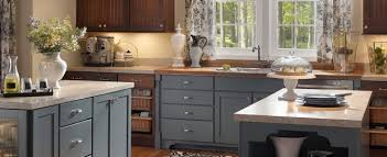 Maryland Kitchen Remodeling Minimalist Collection Simple Design
