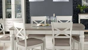 white dining table set gumtree large size of oak seats extendable high modern sets seat round