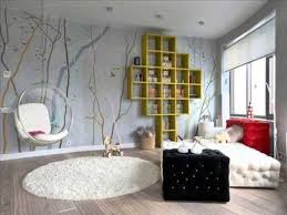 teen bedroom ideas black and white. Teen Bedroom Ideas | Teenage Black And White