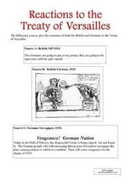 effective application essay tips for treaty of versailles treaty of versailles simple english the