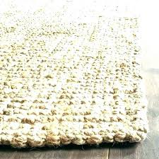where to area rugs large sisal rug full size of b best place to area rugs in canada