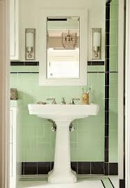 Plumbing Supply Austin With Midcentury Kitchen And Bohemian Boho Simple Mid Century Bathroom Remodel Minimalist
