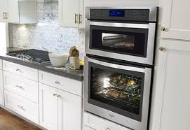 built in oven microwave combo.  Microwave Whirlpool  WOC97ES0ES Throughout Built In Oven Microwave Combo U
