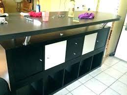Table Haute Ikea Bar Elegant Table Bar With Table Bar Pertaining To