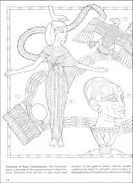 king tut coloring pages head king tut coloring pages worksheet coloring pages captivating king tut coloring king tut coloring pages