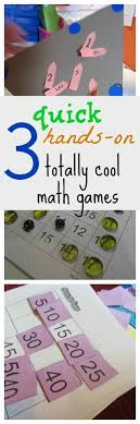 Small Picture Best 25 Cool math ideas on Pinterest Cool math games Steam
