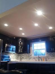 Home Lighting Shallow Recessed Lighting Kitchenng Shallow Shallow Recessed Led Lighting Uk