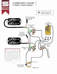 seymour duncan wiring diagram awesome dragonfire pickups wiring related post