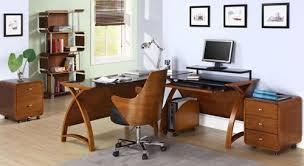 modern home office furniture uk. Modern Home Office Furniture Uk Inspiring Fine Beautiful Workstation E