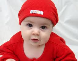 lovely baby boy wallpapers hd