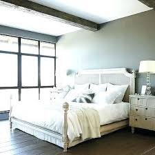 modern furniture brands. French Contemporary Furniture Modern Brands