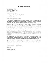 How To Write Business Letter Image Collections Format Of