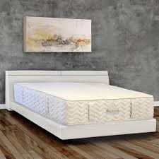 pile of mattresses. Lifekind Sorell Certified Organic Mattress With Pocket Coils Pile Of Mattresses