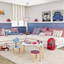 Cool Kids Bedroom Ideas 2