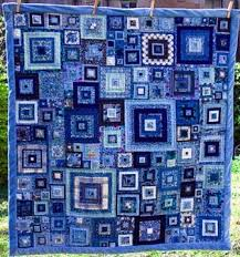 Quilt Color Schemes - Quilting & ... that will be explained a bit later under Achromatic) and single colours  with lots of tints, tones and shades and you have a monochromatic colour  scheme. Adamdwight.com
