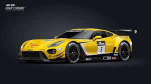 Lewis hamilton diecast car from disney pixar cars 2 british cars 2 race car from the uk tye0to2jlzq. Gran Turismo Sport Products Gran Turismo Com