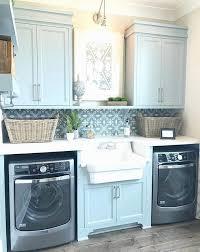 Utility Sink Backsplash New Inspiration Ideas