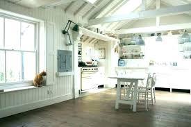 Kitchen Ceiling Ideas
