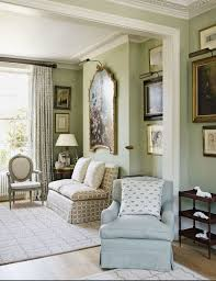 style living room furniture cottage. French Country Living Room Sets Plaid Couches Cottage Style Furniture Sofa Farmhouse Sofas Decorating Ideas