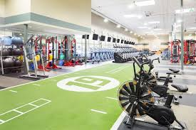 fitness 19 menifee 28 photos 109 reviews gyms 26100 newport rd menifee ca phone number yelp
