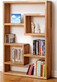 How wonderful is this bookshelf I imagine it would be perfect for storing  books andor crafting supplies