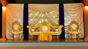 royal seat hire wedding throne chair al 199 reception crystal globe centrepiece hire table