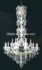 battery powered chandelier battery powered chandelier with remote designs operated pendant light medium size battery battery powered chandelier