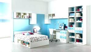 feng shui desk in bedroom bedroom study desk modern bedroom desk bedroom teenage girl bedroom design feng shui desk in bedroom