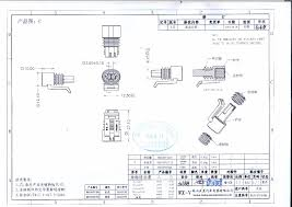gm wiring harness connectors wiring diagram and hernes gm wiring harness terminals home diagrams