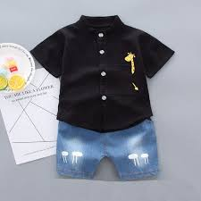 Sunnny Baby Store - Amazing prodcuts with exclusive discounts on ...