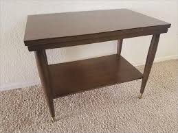 gold and wood coffee table lovely gold bamboo coffee table best paint for wood furniture