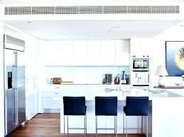 high gloss white cabinets ikea high gloss white kitchen cabinet apartment contemporary kitchen high gloss white