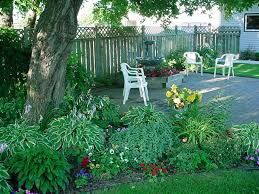 Small Picture Creating a Shade Garden in Houston Texas Yahoo Voices voices