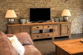 Tv Meubel Kopen 4 Handige Tips Teak En Wood