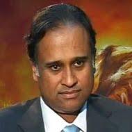 Anil prasad hedge fund