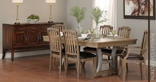 full size of dining room chair wood dining room table and chairs felt table protector