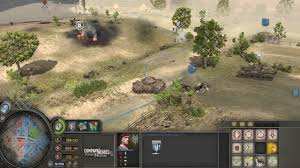 Company Of Heroes Blitzkrieg Mod Appid 681590 Steam
