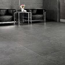 white kitchen floor tiles. Basic Range White Kitchen Floor Tiles