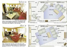 arrange living room furniture. living room furniture arrangement fireplace arrange