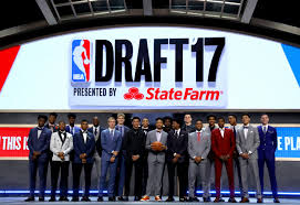 2017 NBA Draft Grades for Every Pick ...
