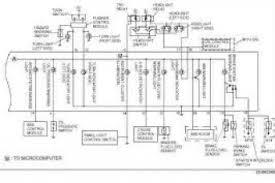 kazuma 110cc wiring schematic wiring diagram shrutiradio chinese atv electrical schematic at Tao Tao 110 Atv Wiring Schematics