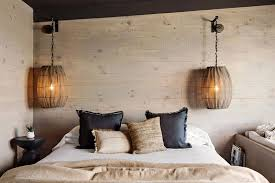 tranquil vacation by the ocean awol mini hotel on cape cod pufik beautiful interiors