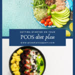 Pcos Diet Chart In Telugu Getting Started On Your Pcos Diet Plan Pcos Diet Support