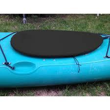 Kayak Cockpit Cover Universal Size
