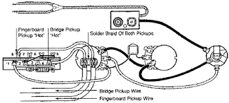 emg 81 85 wiring diagram requires the valve clearance service Emg Wiring Diagram 81 85 emg 81 85 wiring diagram find here special you are looking for a circuit that is emg 81 85 wiring diagram